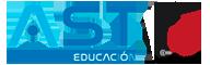 Logo Congreso Enfermería