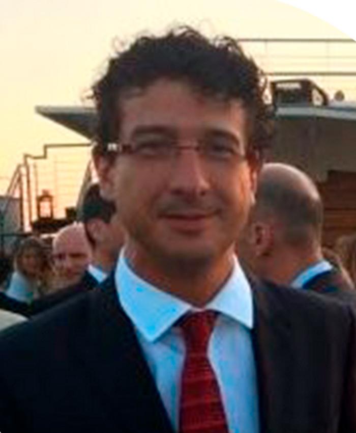 Ponente: Jose Ignacio Garrote Moreno Garrote