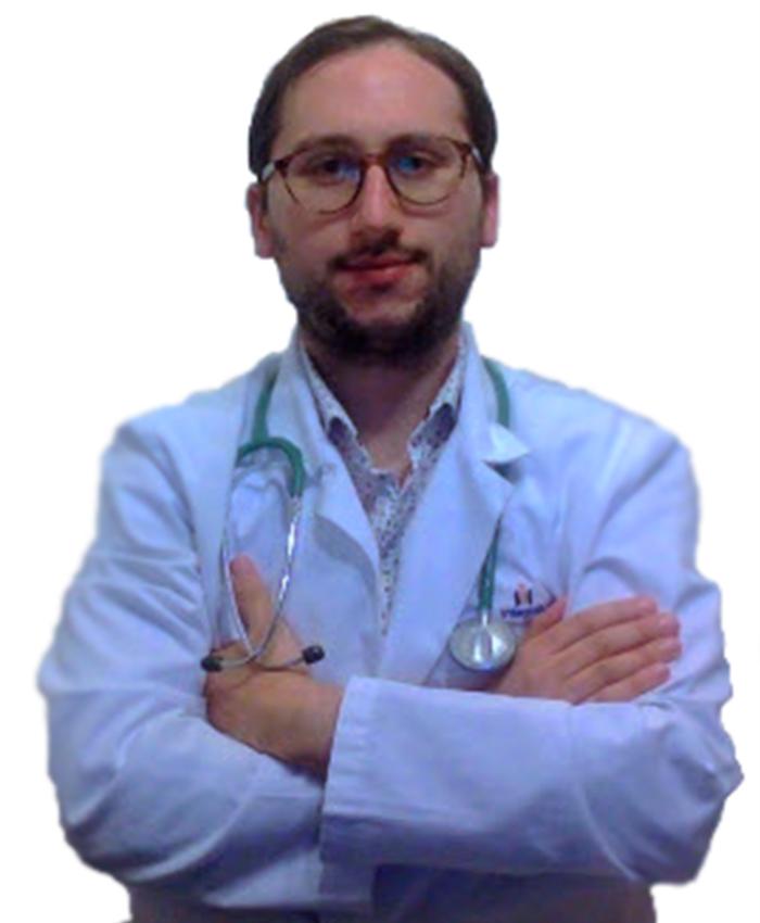 Ponente: Dr. Roberto  Macchiavello