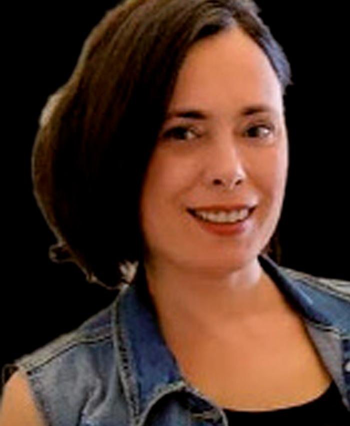 Ponente: Sonia Sara Vázquez Martos