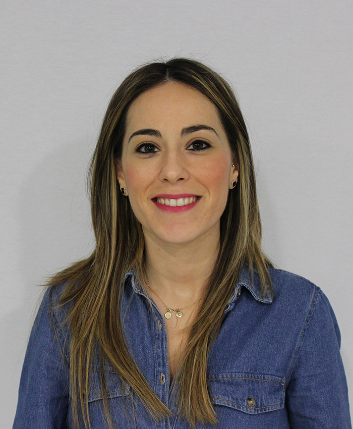 Ponente: Celia Zafra Romero